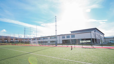 BALLINTEER COMMUNITY SCHOOL - DUBLINO.jp