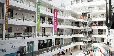 Hastings college.jpg