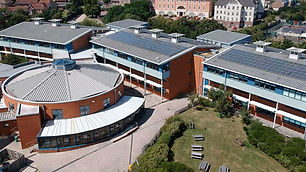 Bexhill college.jpg