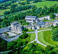 Glenstal Abbey - Limerick.jpg