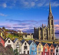 Cork.jpg