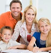 family courses.jpg
