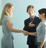 Internship-and-business-007.jpg
