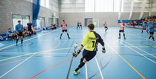 Sport-Hall-Futsal-982x500.jpg