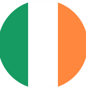 Ireland Flag.png
