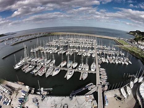 WEB_Howth-Yacht-Club-533x400.jpg