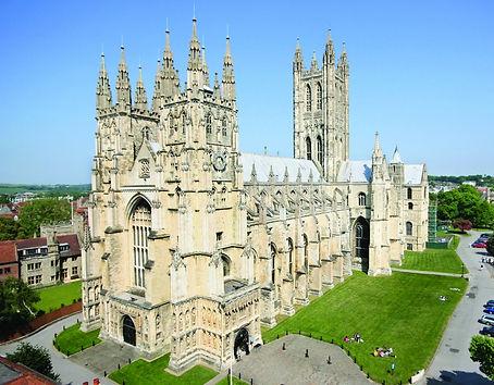 Canterbury_Cathedral_1-1024x798.jpg