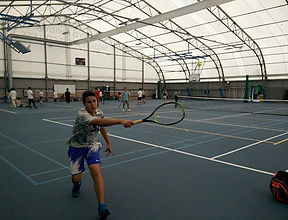 eastbourne_sports_hall.582x0-is.jpg