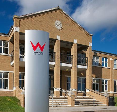 Weymouth-College-Main-entrance-smaller.jpg