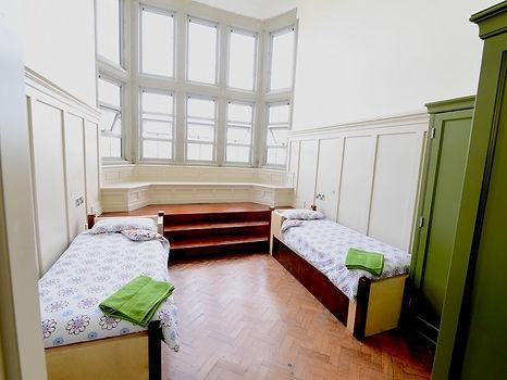 Syntax-Dormitory.jpg