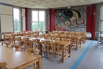 study-learn-English-language-course-camp