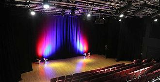 theatre-1.jpg