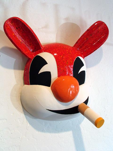 bunny_smoke