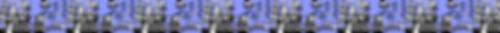 maxdna-header-banner-8-23-19-peri.png