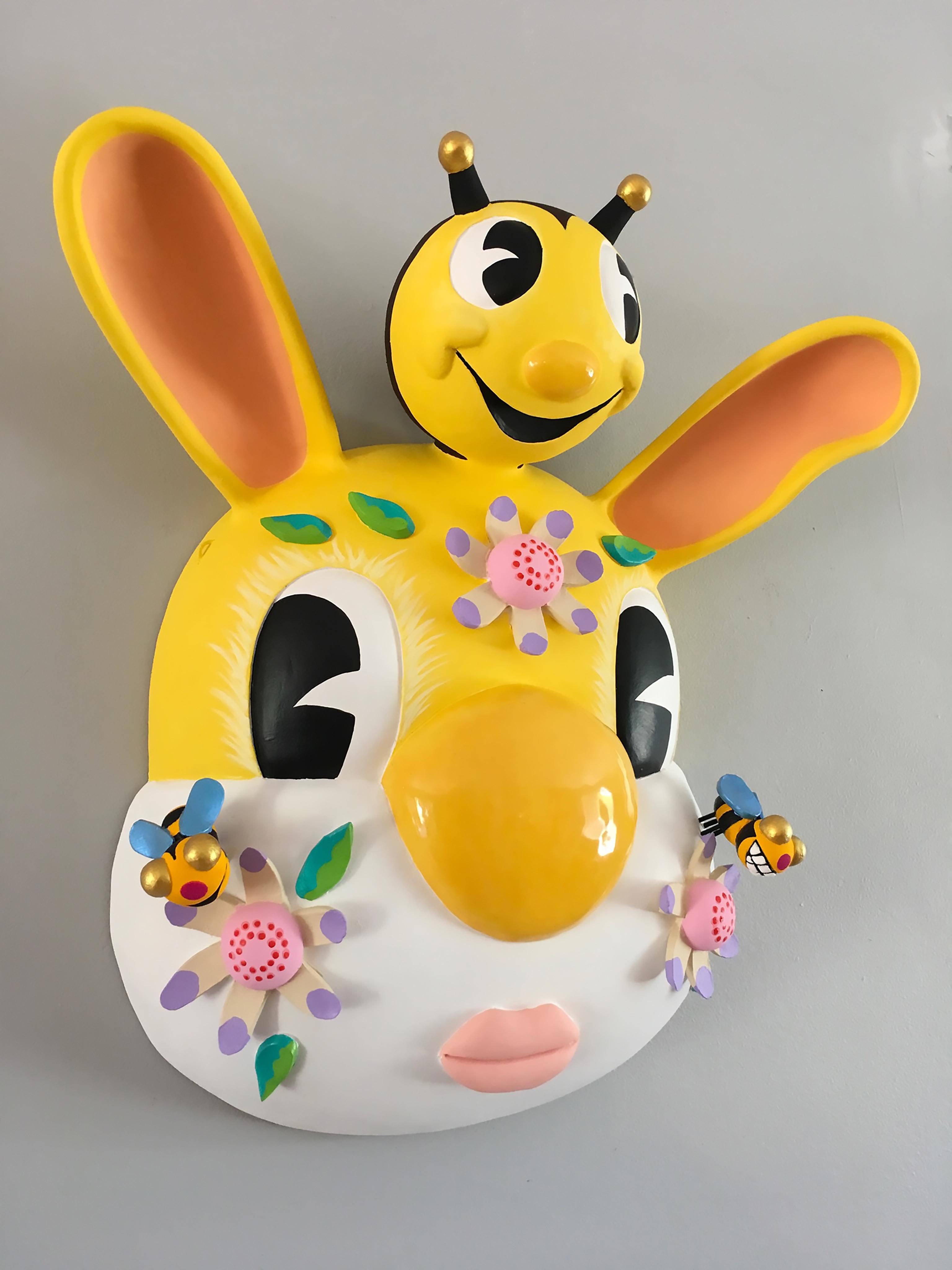 Max_Lehman_Hunny_Bunny-2