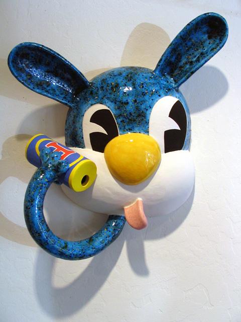 bunny_drink