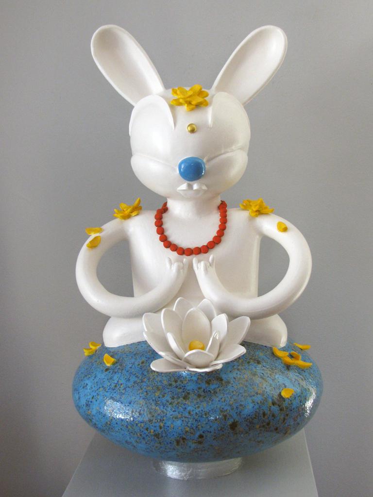 Blue_Bubble_Buddah_Bunny