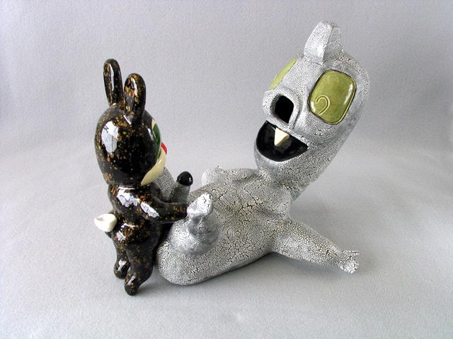 dirty_bunny_2