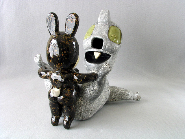 dirty_bunny_4