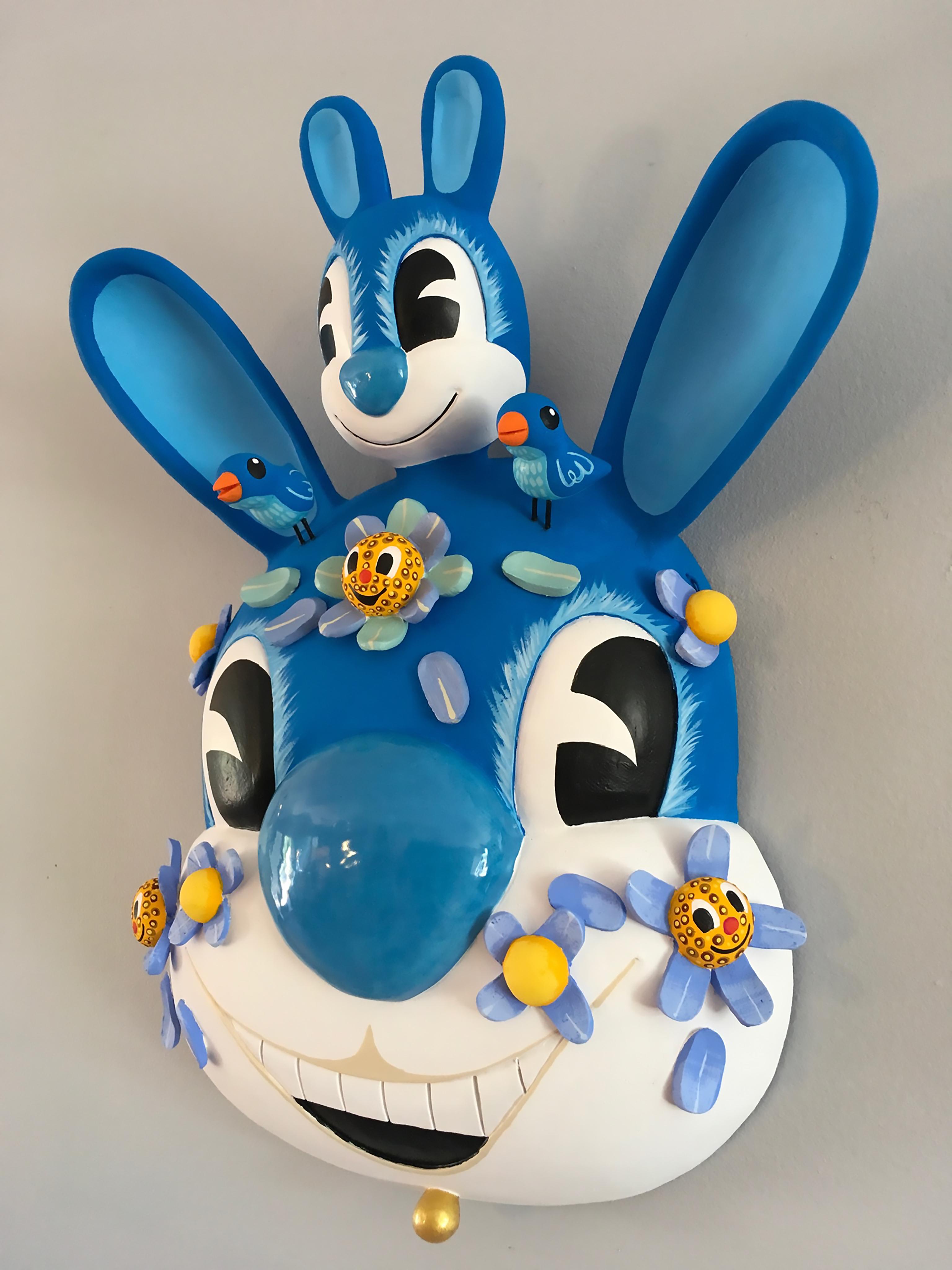 Max_Lehman_Flora_Bunny-2