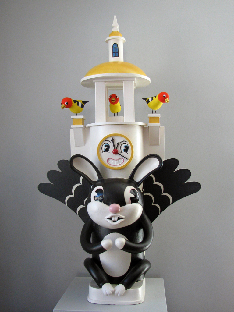 bunny-lighthouse-1