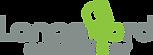 lanceford logo.png