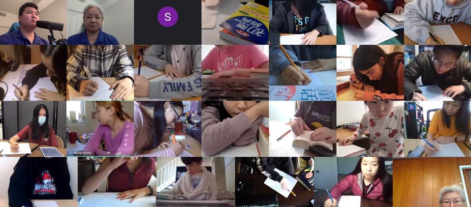 2020秋季學術比賽-中學組看圖作文比賽1.jpg