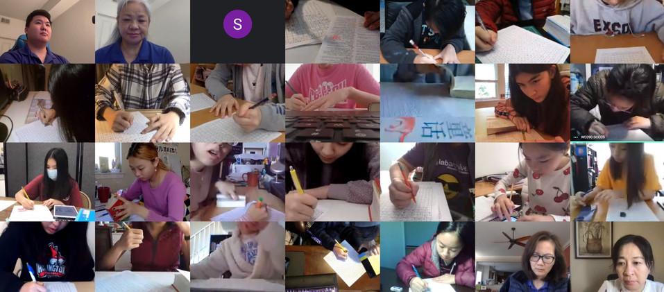 2020秋季學術比賽-中學組看圖作文比賽2.jpg