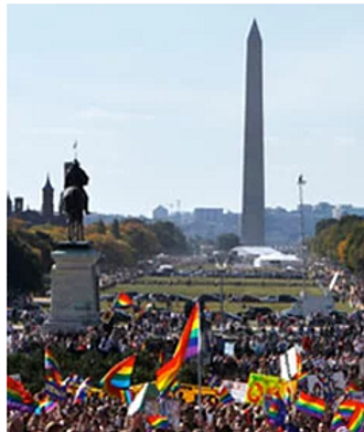 March on WashingtonCapture.PNG