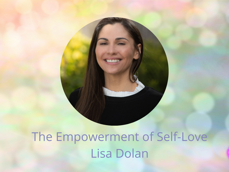 The Empowerment of Self-Love