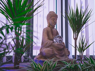 Buddhist Ornament 4.jpg