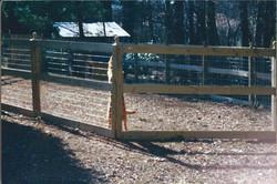 custom wood split 001.jpg