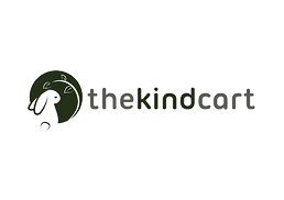 the-kind-cart%20logo_edited.png