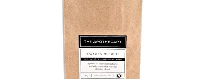 Oxygen Bleach - 500g