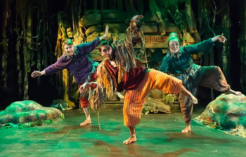 0067_Jungle Book (web)-6206.jpg