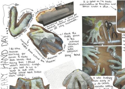 Process Images