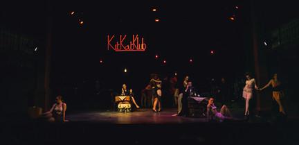 Cabaret edited-211.jpg