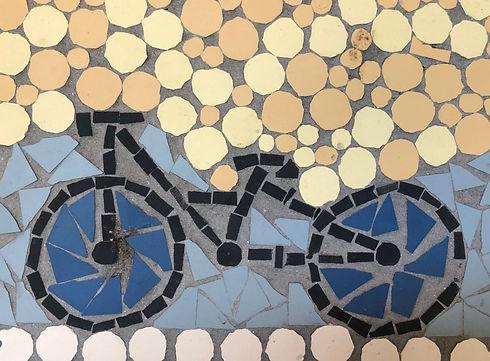 Mosaic bike zero emissions Nidderdale.jpg
