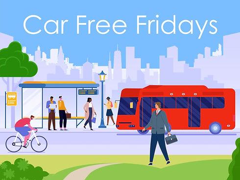 Car Free Fridays Image.jpg