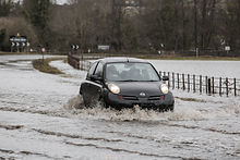 Car in flood Masham.jpg