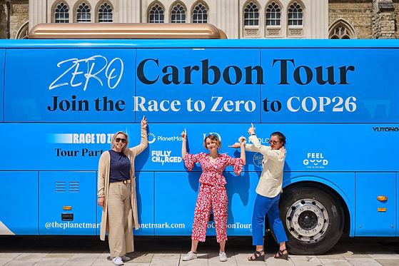 Zero Carbon Tour.jpg