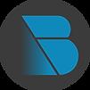 Techbuyer  - logo.png