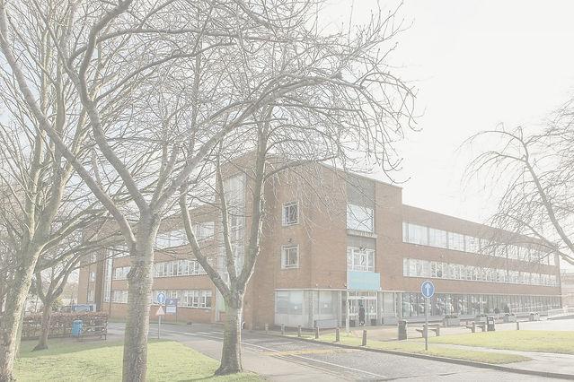 Harrogate College_edited.jpg