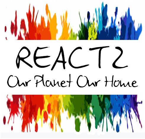 REACT2 Logo.jpg