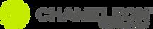 Chameleon_Logo_2020 - Full Colour (1)_edited.png
