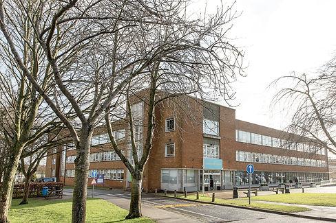 Harrogate College.jpeg