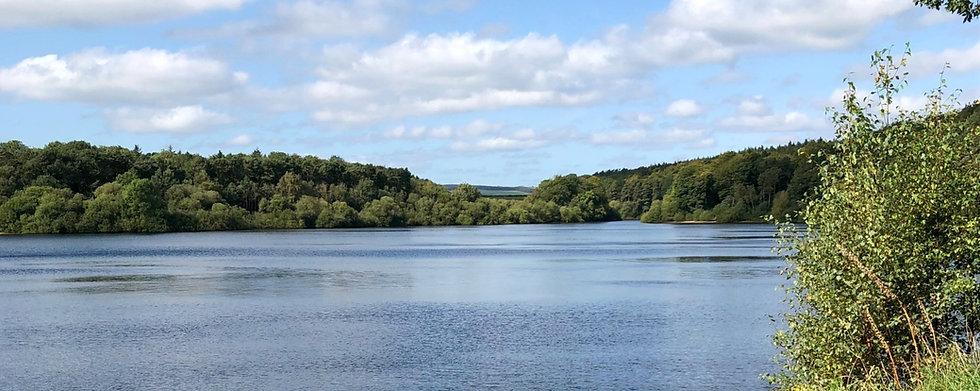 Swinsty Reservoir HDCCC.jpg