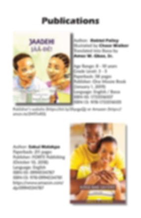 LSA 2019 Program Brochure_Page_15.jpg