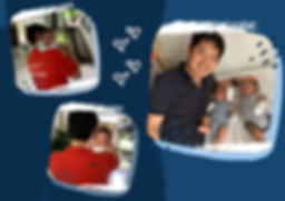 YiXian's Fathers Day Card.jpg