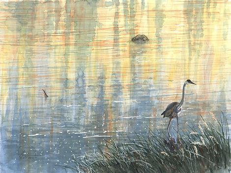 Crane waterscape 9x12 lo res.jpg